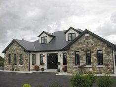 39 super ideas for house entrance lighting stones