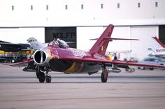 Red Bull Luftflotte - Flugzeuge & Helikopter Bild 14 - Motorsport