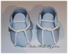 Iselins Kaker: Babysko, steg for steg Mary Janes, Baby Shoes, Inspiration, Characters, Tutorials, Animals, Fashion, Biblical Inspiration, Moda