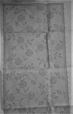 Interweave Crochet, Bohemian Curtains, Hippie Crochet, Crochet Curtains, Filet Crochet, Hand Embroidery, Needlework, Cross Stitch, Sewing