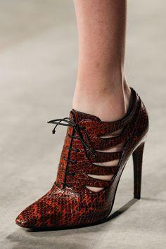 Bottega Veneta   Fall 2014 Ready-to-Wear Collection   Style.com