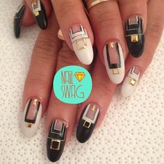 37 Best Graduation Nail Art Images On Pinterest Cute Nails Pretty