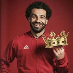 I play video games. PlayStation FIFA mostly, with Liverpool. I pass the ball to myself. Fifa 17 Ultimate Team, M Salah, Liverpool Fans, Mohamed Salah, I Passed, Trend News, Antara, Fifa World Cup, Cristiano Ronaldo