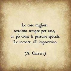 A. Carrera