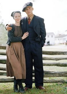Shia LaBeouf & Mia Wasikowska for Lawless Country Girl Quotes, Country Girls, Lawless Movie, Fire In The Blood, Suits You Sir, Gangster Movies, Mia Wasikowska, Shia Labeouf, Dapper Dan