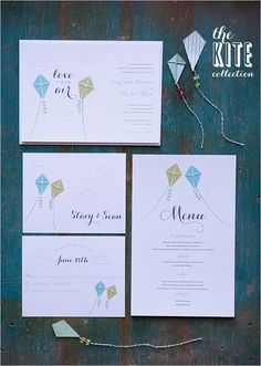 Cute kan? This is the idea... but maybe we can change it to paper lanterns or doilies?