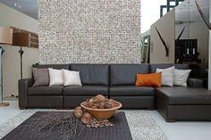 pastilha de coco-piso e parede http://oazulejista.blogspot.com.br/2012/08/pastilha-de-cocoou-melhorda-casca-do.html#axzz3273t3w1i