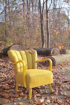 Swarzędz Home: PIU to fotel z duszą - PLN Design