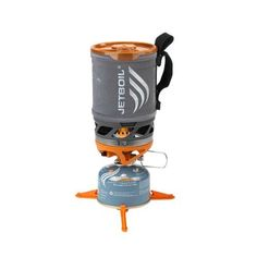 Special Offers - Jetboil Sol Advanced Cooking System - In stock & Free Shipping. You can save more money! Check It (November 07 2016 at 03:13AM) >> http://outdoorgrillusa.net/jetboil-sol-advanced-cooking-system/
