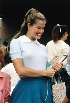 Grease patty simcox!.,