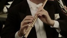 Gorgeous instrument guide videos made by the Philharmonia Orchestra. Must use in classroom and have the app put on school ipads Music Lessons For Kids, Music For Kids, Piano Lessons, Guitar Lessons, General Music Classroom, Music Sites, Music Worksheets, Music Education, Education Posters