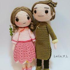 Image result for Leila.H.L