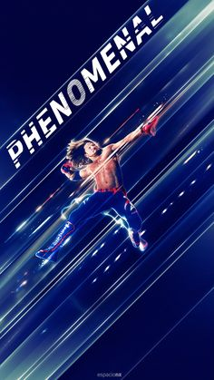 Wrestling Posters, Wrestling Wwe, Aj Styles Wwe, Wwe Pictures, Eddie Guerrero, Wwe Girls, Wwe Tna, Wwe Wallpapers, Wwe Champions