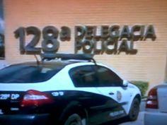 Notícias de São Pedro da Aldeia: AÇÕES POLICIAIS - Homem é preso após molestar cria...