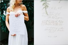 Seattle Film Wedding Photography-Destination Weddings World Wide-Fine Art Film Photographer-Sarah Carpenter Photography-Dallas-Texas-Highland Park