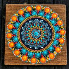 Mandala dots, mandala pattern, mandala design, mandala drawing, mandala p. Mandala Artwork, Mandala Canvas, Mandalas Painting, Mandalas Drawing, Mandala Design, Mandala Pattern, Mandala Painted Rocks, Mandala Rocks, Dot Art Painting