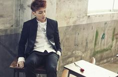 #BoyInLove-Jeon Jungkook