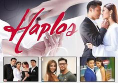 Haplos November 29 2017 Full Episode