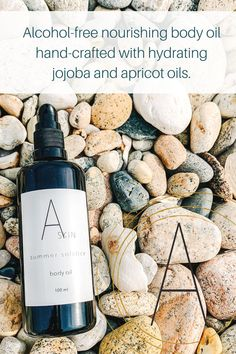 Try this body oil from A Skin, the perfect gift of self care - a skin care product for women looking for a skincare regime for healthy skin. This will leave your skin silky soft Clear Skin Routine, Skin Care Routine 30s, Skincare Routine, Clear Skin Diet, Apricot Oil, Natural Skin Care, Healthy Skin, Smooth, Makeup Tips