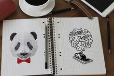 En cours de préparation Book Instagram, Books, Libros, Book, Book Illustrations, Libri