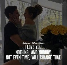I love you Always and Forever, I couldn't unlove you if I tried( which I'm not going to try cause I love you more than anything and I want to be with you forever) nothing will stand between me and you ever Romantic Love Quotes, Love Quotes For Him, Me Quotes, Story Quotes, Hindi Quotes, I Love My Wife, Love Of My Life, My Love, Valentines Day Poems