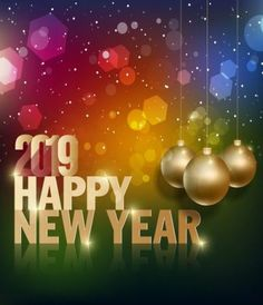 Happy New Year Quotes :Happy new year pics kids 2019 for friends family wife son husband mom daughter dad brother sister cousin aunt uncle lover girlfriend boyfriend him her boss and colleagues. Happy New Year Pictures, Happy New Year Photo, Happy New Year Quotes, Quotes About New Year, New Year Pics, New Years Eve 2016, Happy New Years Eve, Happy New Year 2019, Happy Year