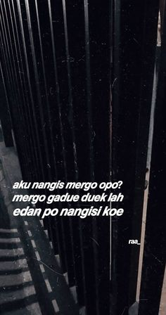 Rain Quotes, Karma Quotes, Reminder Quotes, Tumblr Quotes, Text Quotes, Jokes Quotes, Mood Quotes, Qoutes, Quotes Lucu