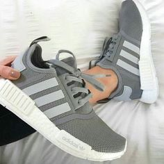 adidas nmd,nike shoes, adidas shoes,Find multi colored sneakers at here. Shop the latest collection of multi colored sneakers from the most popular stores Adidas Shoes Women, Nike Women, Gray Adidas Shoes, Adidas Nmds, Grey Sneakers, Grey Trainers, Shoes Sneakers, Roshe Shoes, Sneakers Women