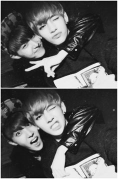 V-Hope  _- I WILL GO DOWN WITH THIS SHIP-_