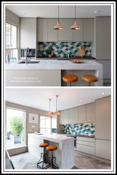 What is the Best Lighting for The Kitchen? Kitchen Sink Lighting, Kitchen Lighting Design, Lithonia Lighting, Glass Pendant Light, Cool Kitchens, Corner, Furniture, Pictures, Home Decor