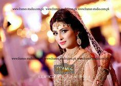 Danish Taimoor and Ayeza Khan Valima Ayeza Khan Wedding, Wedding Album, Pakistani Dresses, Studio, Beautiful Bride, Photoshoot, Image, Danish, Desi