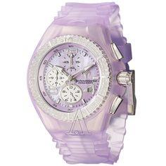 TechnoMarine 108028 Watch
