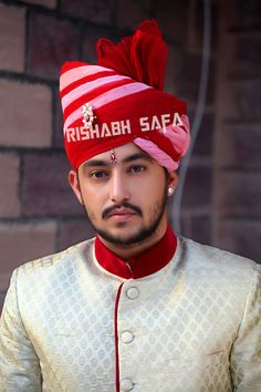 wedding turban,jodhpuri safa,indian turban,