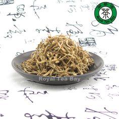 $20.99 (Buy here: https://alitems.com/g/1e8d114494ebda23ff8b16525dc3e8/?i=5&ulp=https%3A%2F%2Fwww.aliexpress.com%2Fitem%2FHoneysuckle-Flower-Herb-Tea-Jinyinhua-Jin-Yin-Hua-T135-Releasing-Poisons-From-the-Body-100g-3%2F2052425929.html ) Honeysuckle Flower Herb Tea 250g/8.8oz Jinyinhua Jin Yin Hua T135 Releasing Poisons From the Body for just $20.99