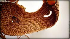 Вяжем куколку в винтажной шляпке в технике амигуруми – мастер-класс для начинающих и профессионалов Crochet Doll Pattern, Crochet Motif, Crochet Dolls, Crochet Baby, Crochet Top, Crochet Organizer, Lana, Knitting, Crafts