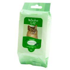 Cat Lady On Pinterest Cat Toys Cat Scratcher And Cat Beds