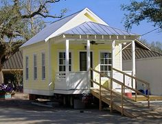 Home Living Small Tiny House | Small Space Living: Tiny House Trend Grows Bigger Tumbleweed - Gallery ...