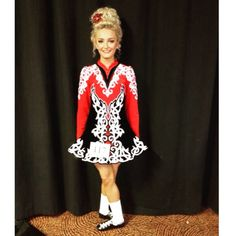 Taylor Dresses                                                                                                                                                      More
