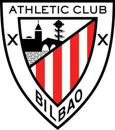 ATHLETIC CLUB MERCHANDAISING EQUIPOS DE FÚTBOL OFICIALES BANDERA ATHLETIC CLUB O