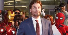 Of course Jon Watts is in talks to direct the 'Spider-Man: Homecoming' sequel