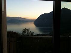Italy, River, Mountains, Nature, Outdoor, Outdoors, Italia, Naturaleza, Outdoor Games