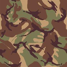 8 Best Images of Guns Camo Pattern Stencils Printable - Woodland Camo Pattern Stencil, Military Camo Patterns Stencils Printable and Kryptek Camo Pattern Stencil Stencil Painting, Painting Patterns, Figure Painting, Painting Tips, Camo Stencil, How To Paint Camo, Camo Wallpaper, Camouflage Patterns, Military Camouflage