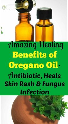 10 Best young living Oregano Oil Health Benefits and Uses - Antibiotic, Heals Skin Rash, warts, Fungus and yeast Infection. #yeastinfection #health #women #girls #Infection #femalehealth
