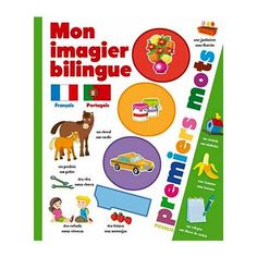 12 Idées De Portugal Livres Pour Enfants Portugal Livre Livre Enfant