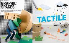 Paper Sculpture & Animation trends & Videos