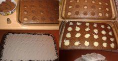 Ελληνικές συνταγές για νόστιμο, υγιεινό και οικονομικό φαγητό. Δοκιμάστε τες όλες Cakes, Blog, Cake Makers, Kuchen, Cake, Blogging, Pastries, Cookies, Torte