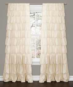 lush decor belle 84inch curtain panel pink size 54 x 84 polyester novelty lush bedrooms and shabby