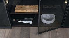 Poliform Ubik Inloopkast : Best poliform images arquitetura home decor kitchen