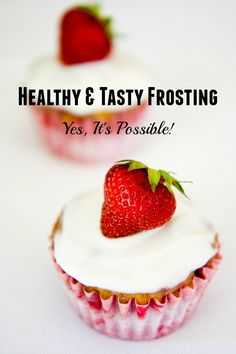 healthy frosting!!!!!!!!!!!!!!!!!!!!!!!!!!!!!!!!!!!