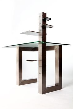 http://www.transprofil.com/product-design/booth-table/